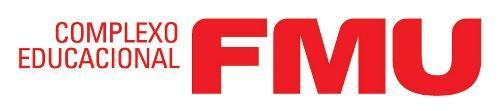fmu-2-via-do-boleto-emissao-telefone