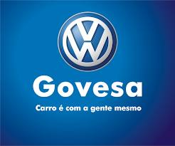 govesa-2-via-emissao-telefone