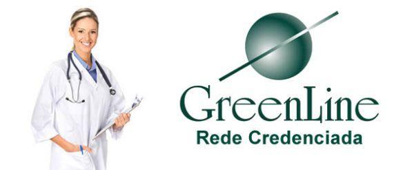 greenline-2-via-boleto