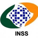 inss-2-via-boleto-calculo-pagamento-em-atraso-150x150