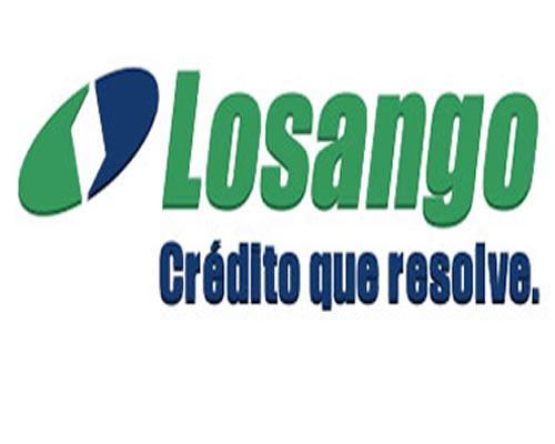 losango-2-via-boleto-telefone