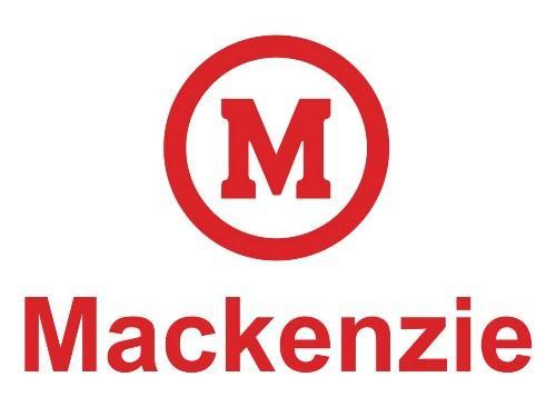 mackenzie-2-via-emissao-telefone1