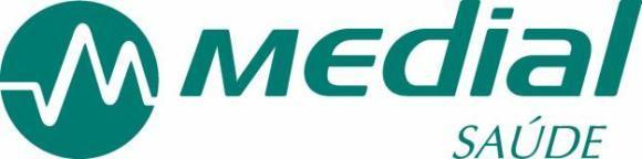 medial-2-via-boleto-telefone