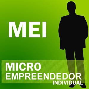 microempreendedor-individual-2-via-boleto-telefone
