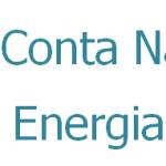nacional-energia-2-via-conta-150x150