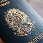 passaporte-2-via-como-emitir-agendar-renovar-150x150