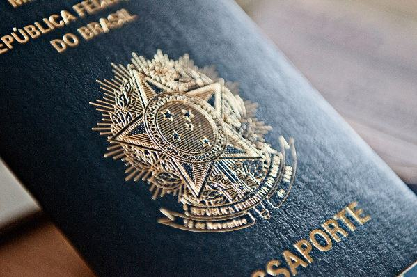 passaporte-2-via-como-emitir-agendar-renovar