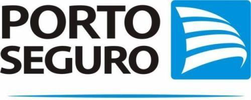 porto-seguro-2-via-boleto-emissao