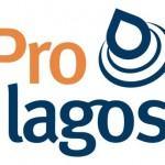 prolagos-2-via-conta-emissao-150x150