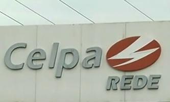 rede-celpa-2-via-boleto