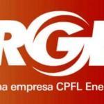 rge-2-via-boleto-conta-de-luz-150x150