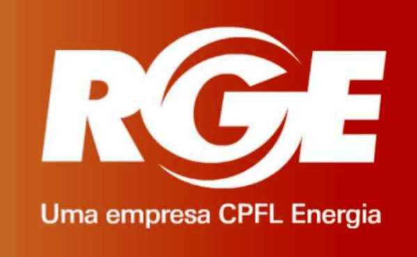 rge-2-via-boleto-conta-de-luz
