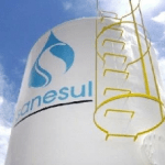 sanesul-2-via-boleto-150x150