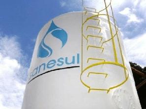 sanesul-2-via-boleto