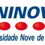 uninove-2-via-do-boleto-emissao-telefone-150x150