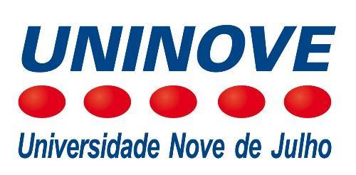 uninove-2-via-do-boleto-emissao-telefone