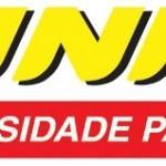 unip-2-via-boleto-emissao-telefone-150x150