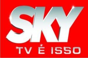 sky-300x199