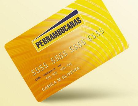 pernambucanas-cartao-2-via