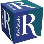 riachuelo-150x150