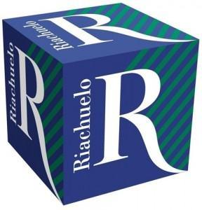 riachuelo-288x300