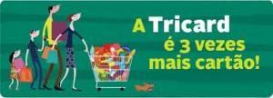 tricard-300x108