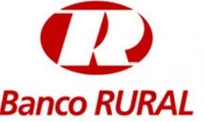 Banco-Rural-300x179