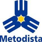 metodista-150x150