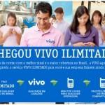 vivo-ilimitado-2-via-150x150