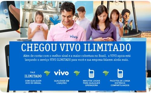 vivo-ilimitado-2-via