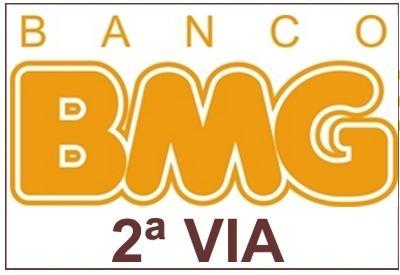 2-via-bmg-fatura-boleto