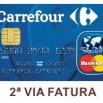 cartao-carrefour-2-via-150x150