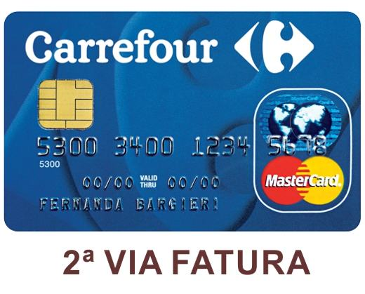 cartao-carrefour-2-via