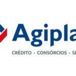 agiplan-150x150