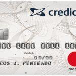 credicard-zero-150x150