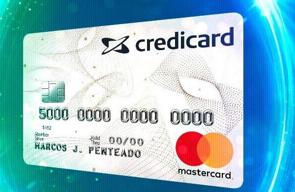 credicard-zero-2-via-fatura-boleto