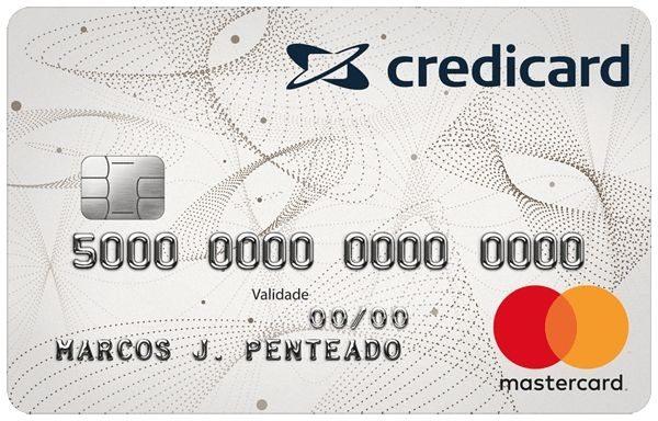 credicard-zero
